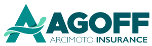 Arcimoto Insurance Logo